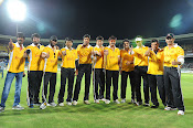 Tollywood Cricket League at Vizag Match Photos Stills-thumbnail-10