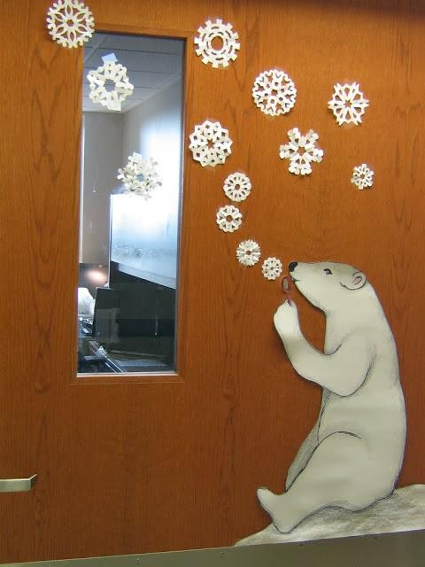 http://thebutterflyjungle.blogspot.com/2012/12/let-it-snow.html