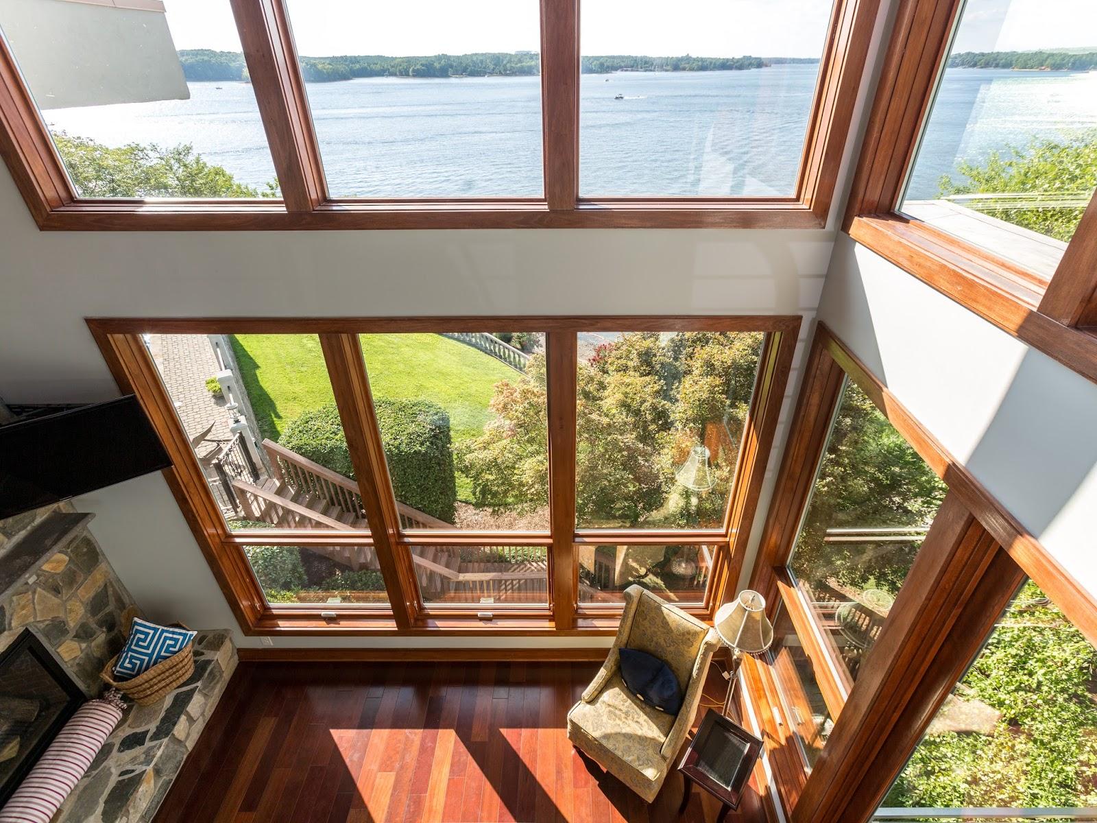 100 Modern Home Design Charlotte Nc Glamorous Kitchen