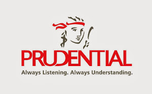 Agen Asuransi Prudential Indonesia