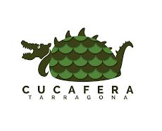 WEB CUCAFERA TARRAGONA