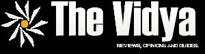 The Vidya