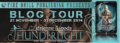 Thunderlight - 15 December