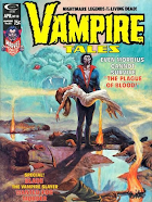 COMIC COVER OF THE DAY  (click on cover for a larger image)