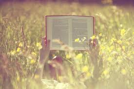 As palavras libertam os sonhos