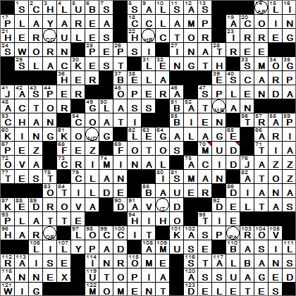essay writers crossword These crossword puzzles about writing were created using crossword hobbyist's easy-to-use crossword puzzle maker.