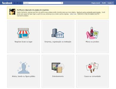 Pasar amigos a página en Facebook - MasFB
