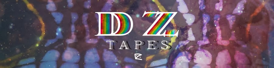 DZ TAPES