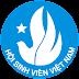 Sinh viên Việt Nam và âm mưu của các thế lực thù địch