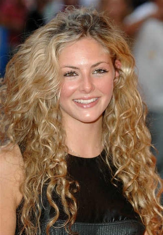 Curly Long Hair, Long Hairstyle 2011, Hairstyle 2011, New Long Hairstyle 2011, Celebrity Long Hairstyles 2078