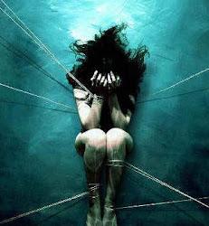 Quiero recordarte que aquello que se va, te duele pero cicatriza igual..