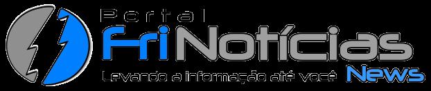 Portal de Nova Friburgo e Região