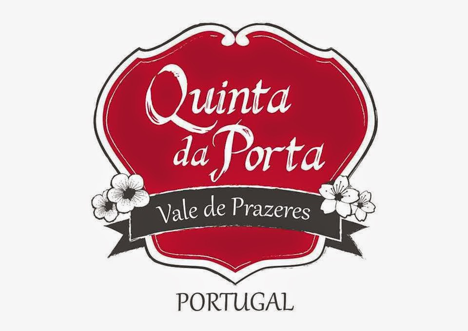 Parceria Quinta da Porta