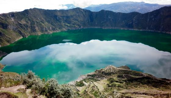 volcán-quilotoa.jpg
