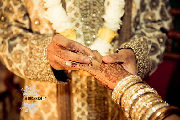 30 exceptional Hindu Wedding Rings navokalcom