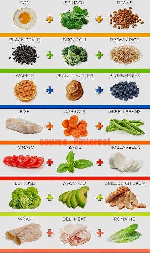 8 Karbohidrat Sehat untuk Penderita Diabetes