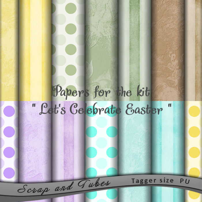 http://3.bp.blogspot.com/-ODo9xgtO7sk/UzCQji8T79I/AAAAAAAAWqg/qK4LvAnNBNI/s1600/.Let's+Celebrate+Easter_Papers+Preview_Scrap+and+Tubes.jpg
