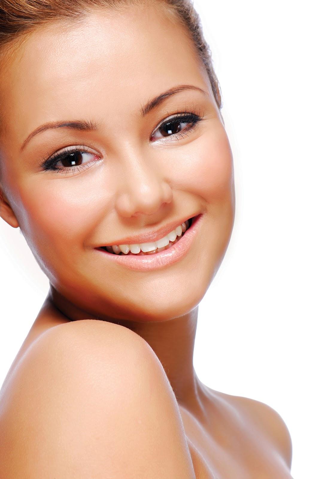 dia tips cantik alami natural beauty tips seperti dilansir sunwarrior
