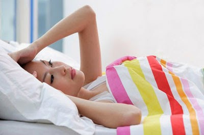 nguyên nhân dẫn đến viêm âm đạo
