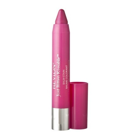 Revlon | Just Bitter Kissable in Lovesick 
