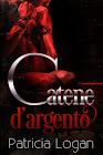 """Catene d'argento"" M/M BDSM"