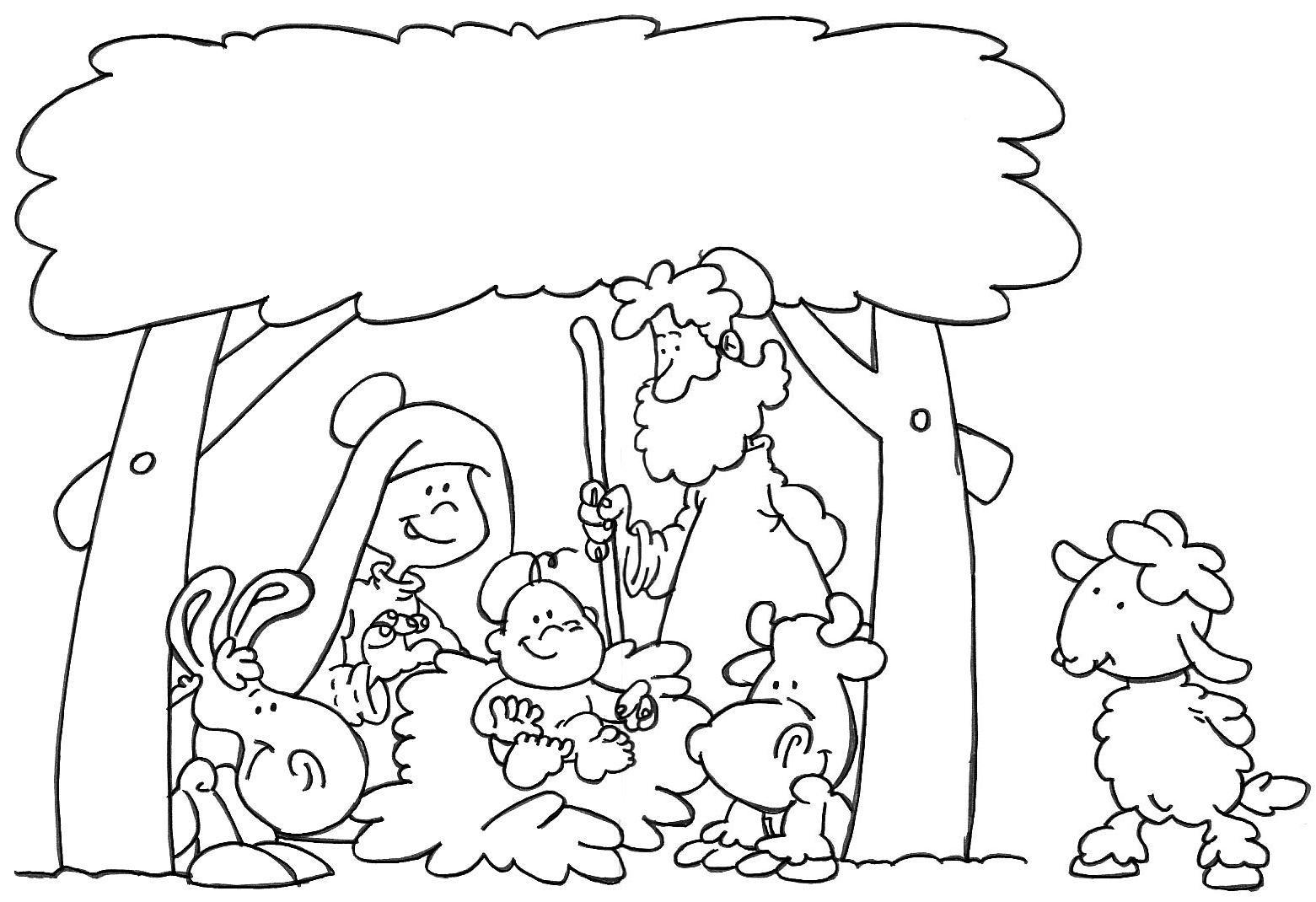 Dibujos Navidad Originales. Best Tarjetas De Navidad Para Imprimir ...