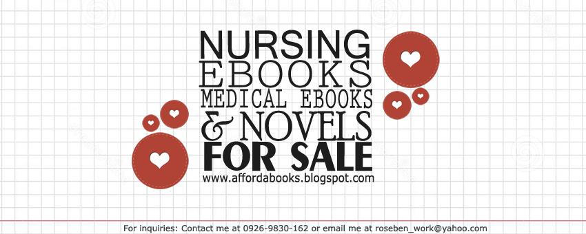 Affordabooks Ebooks