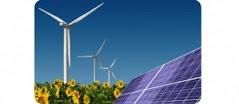 2012: Ano Internacional da Energia Sustentável para Todos