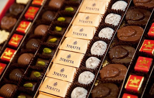 Torino Cioccolatò
