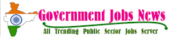 Government Jobs 2015 Recruitment 2015 SSC UPSC IBPS  Railway jobs