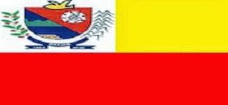bandeira SALOÁ