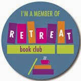 Retreat Book Club