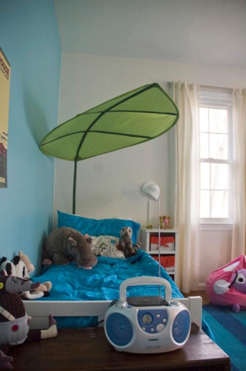 Dormitorios baratos para ni os decoracion de salones - Dormitorio de nino ...