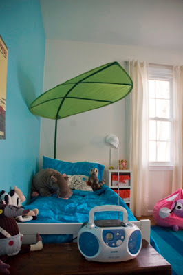 Dormitorios baratos para ni os decoracion de salones - Dormitorios ninos baratos ...