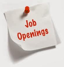 Lowongan Kerja Terbaru Bulan Februari 2014 Sebagai Accounting