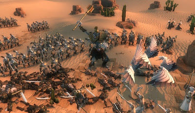 Age of Wonders III PC Game Full Download.