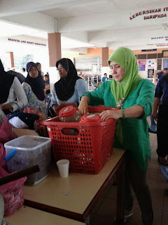 Tengku Puan Pahang