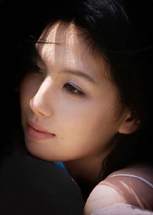Eun-Joo Lee Nude Photos 96