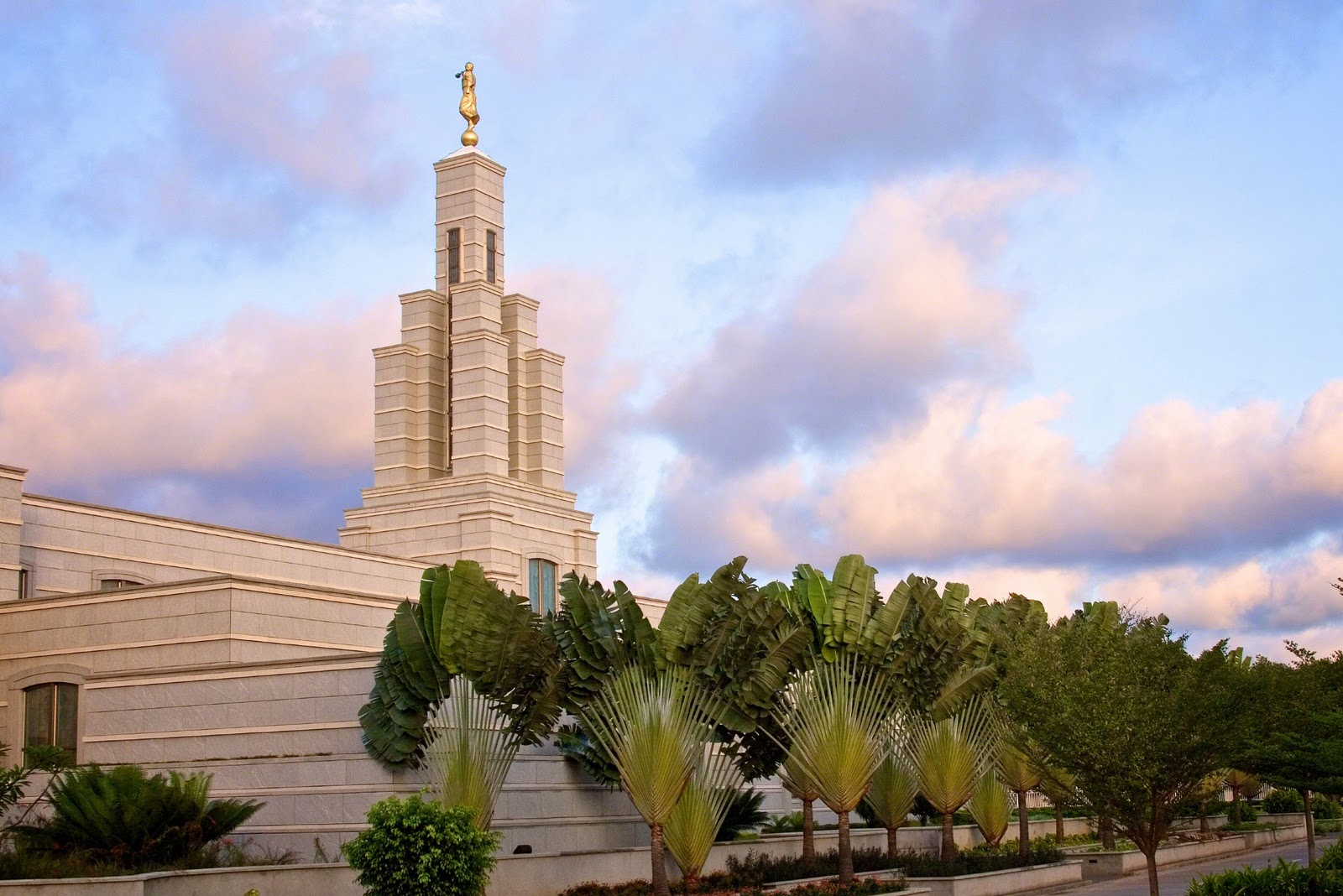 Wallpaper wallpaper lds - Lds temple wallpaper ...