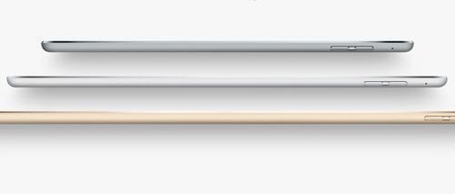 iPadのレイヤーの限界への挑戦