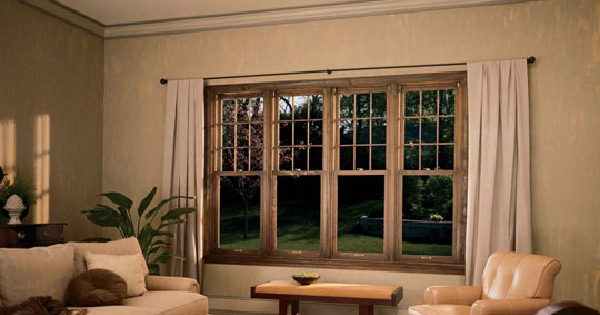 Modern italian windows designs italian windows styles for Modern window styles