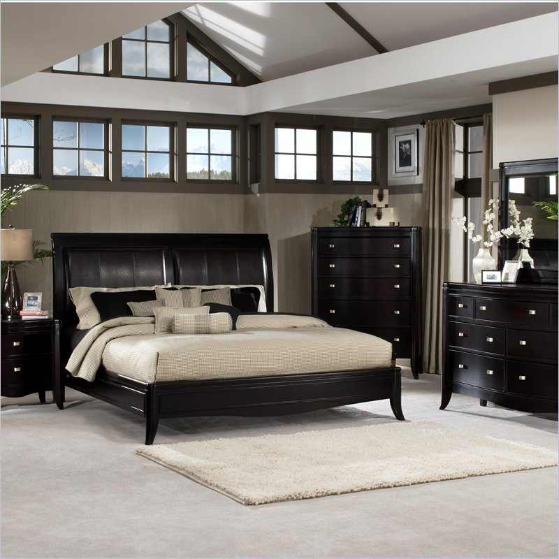 Online Shopping Furniture Blog Home Shopping Online 48 48 4848 Impressive Bedroom Set Furniture Online Ideas Plans