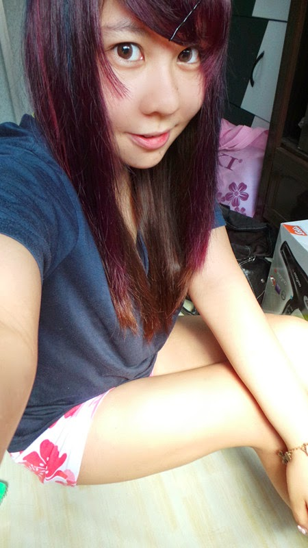 紫色控.♡