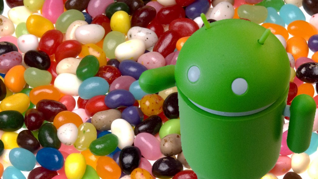 wallpaper android jelly bean wallpapers high resolution