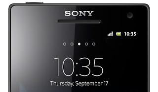 Bocoran, beberapa spesifikasi Sony Xperia Z3 D6653