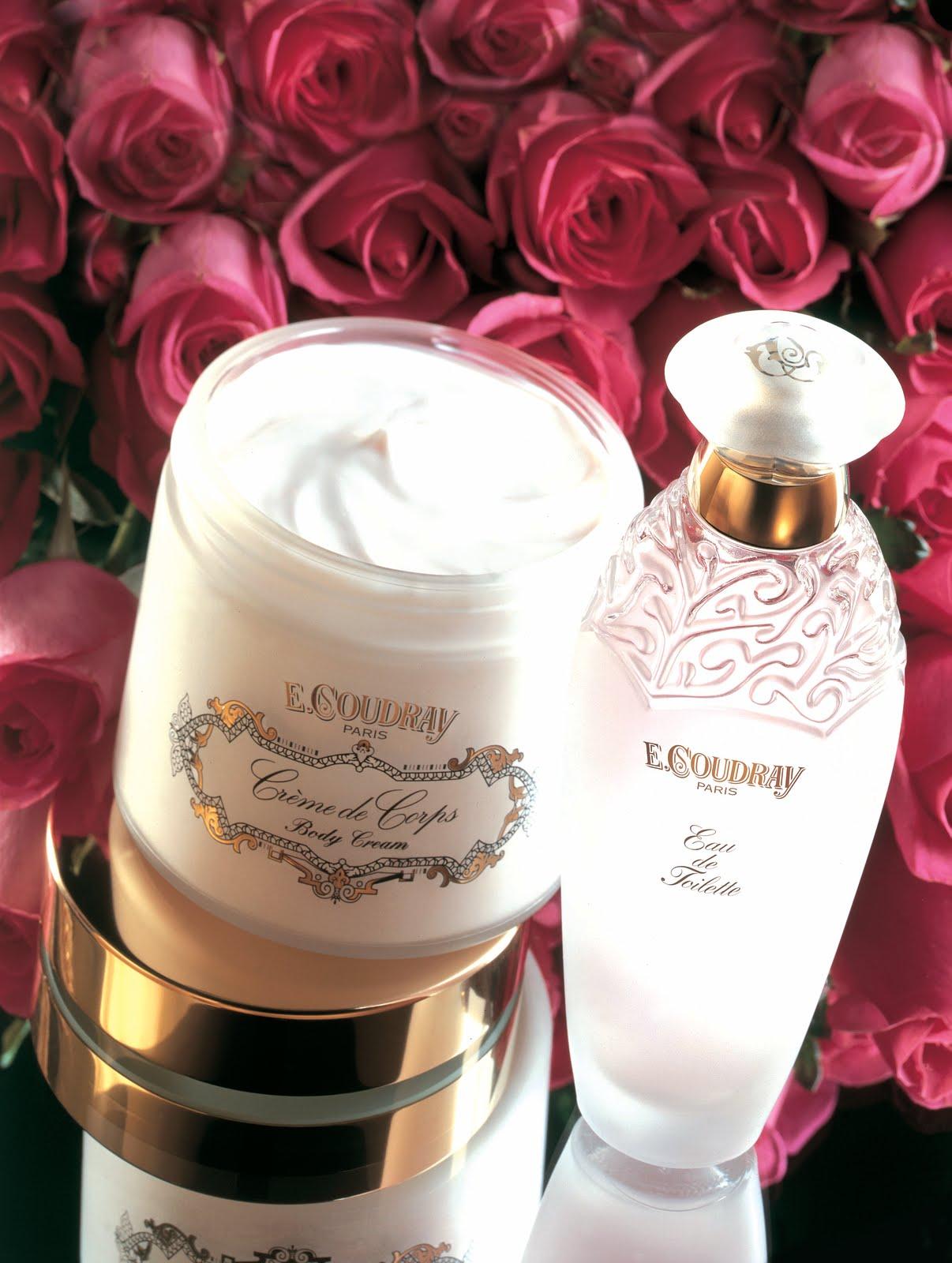 Ароматы coudray: уникальность по-французски :: onbeauty.ru :: красота, здоровье, фитнес. парфюмерия.
