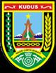 Kabupaten Kudus