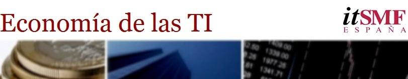 GT Economía de las TI
