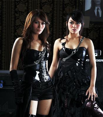 Maha Dewi - Perempuan Paling Cantik Di Negeriku Indonesia MP3