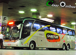 Neobus New Road N10 380